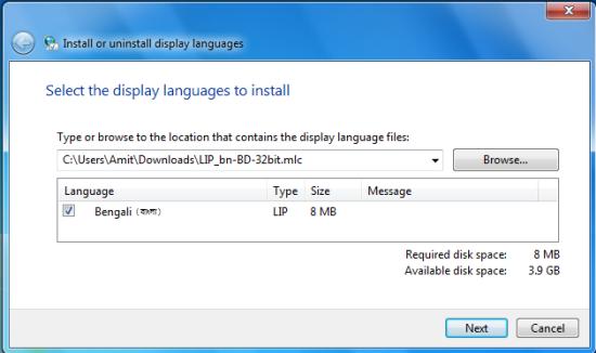 Download windows 7 service pack 1 language packs — file. Wiki.